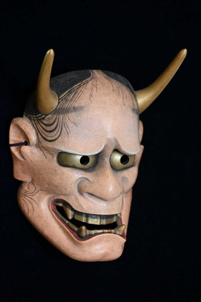 hannya right