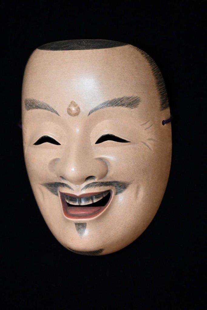fukunokami left