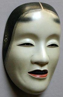 fukai