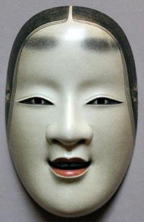 magojirou