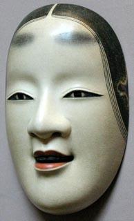 magojirou left