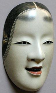 magojiro