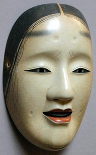 masugami