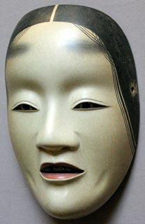 syakumi