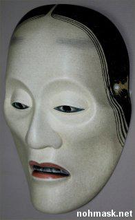 yaseonna